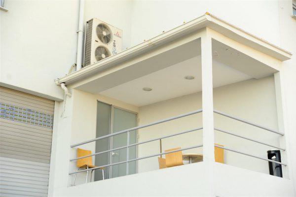 sigara-balkonu
